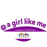 A Girl Like Me logo
