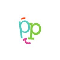Positive Peers logo