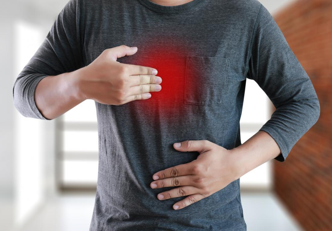 Breath smells like poop: 6 causes
