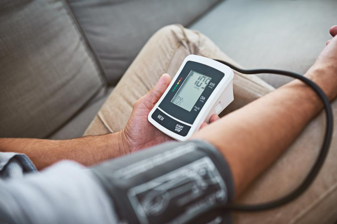 How to check blood pressure by hand: Methods and tips
