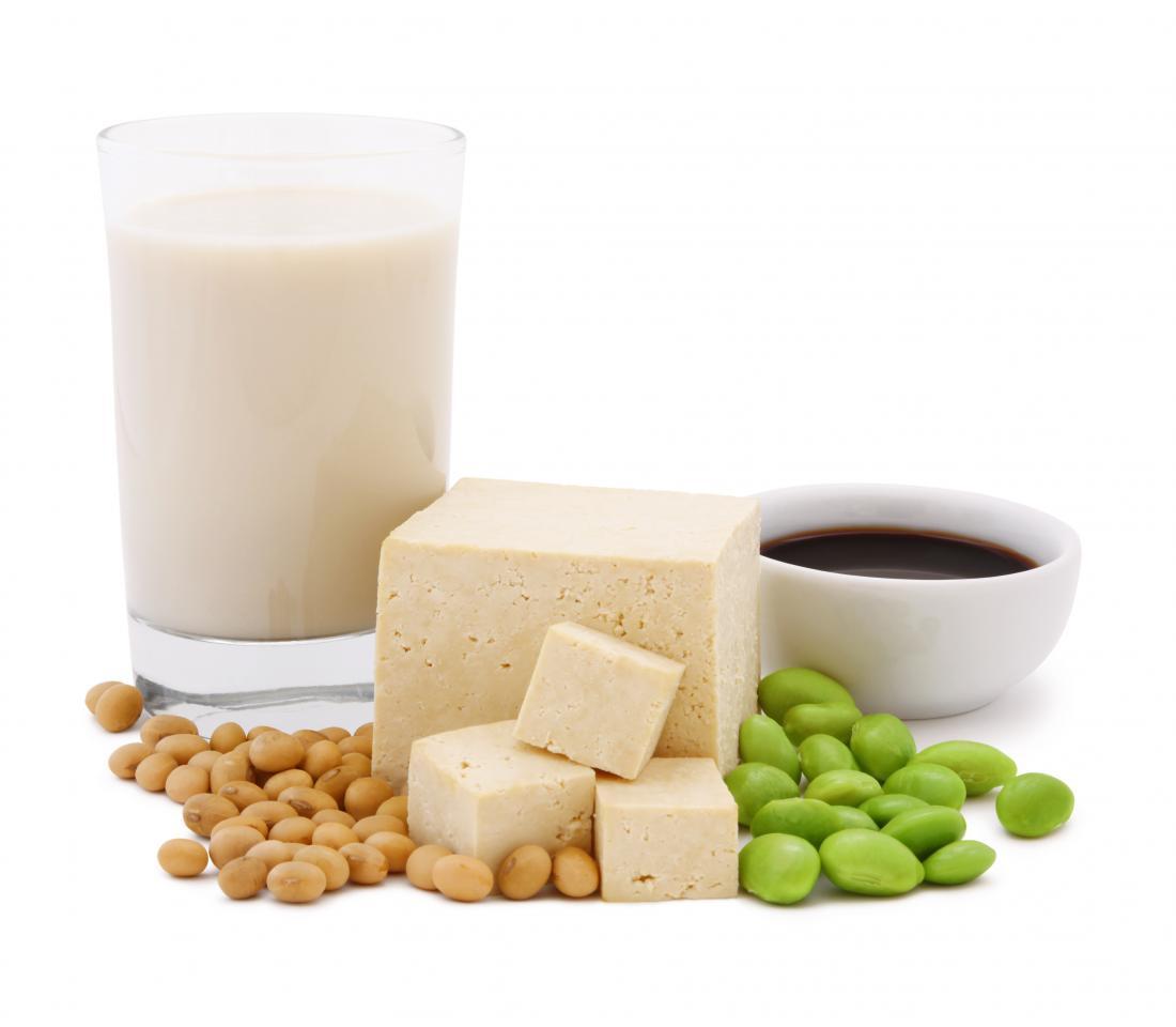 Resultado de imagem para soy and soy products