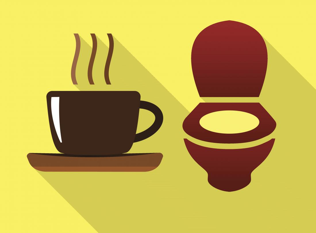 Urine smells like coffee: Causes and treatments