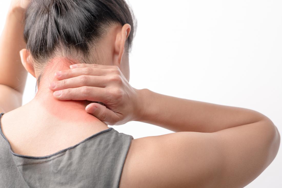 Polymyalgia vs  fibromyalgia: Similarities and differences