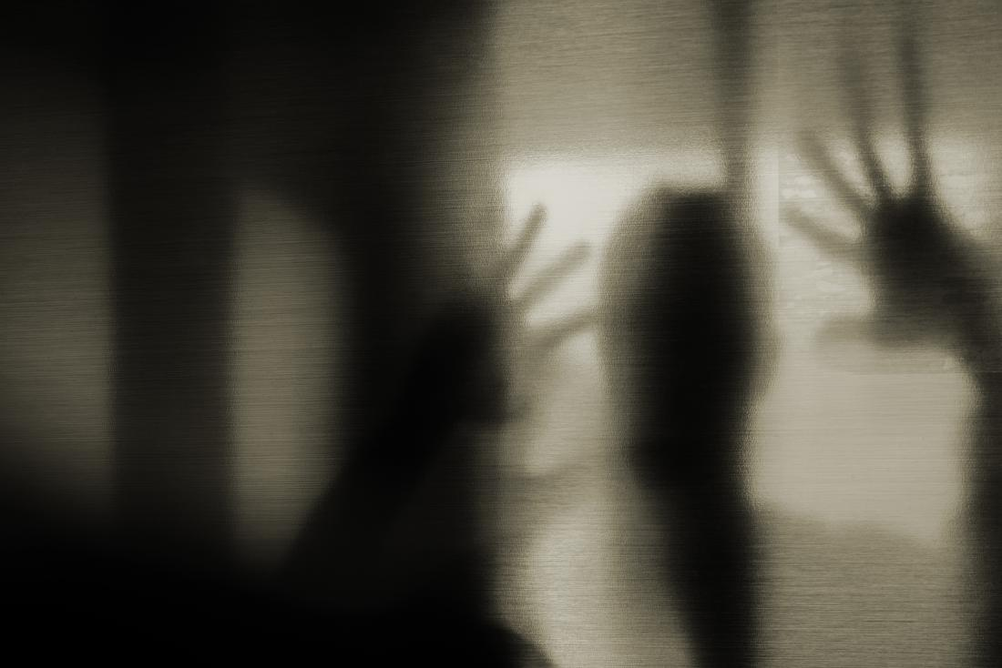 Sleep paralysis: What is it, and how can you cope with it?