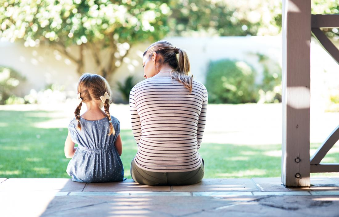 Parenting tips for ADHD: 21 ways to help