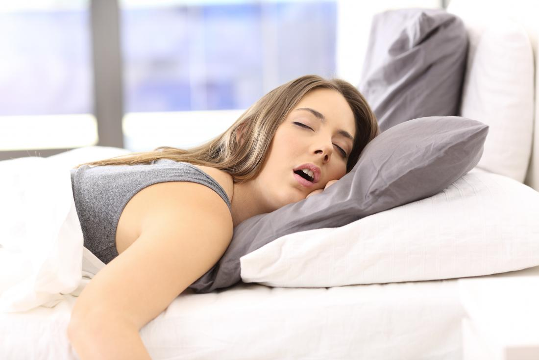 How To Stop Drooling The 7 Best Ways And Why It Happens