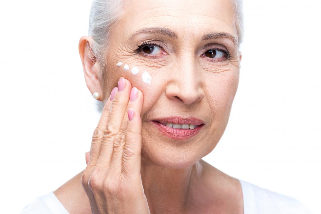 10 Best Essential Oils For Wrinkles What Works Best And Why