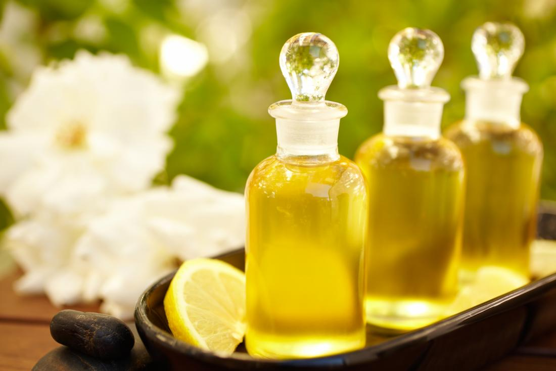 10 best essential oils for wrinkles: What works best and why?