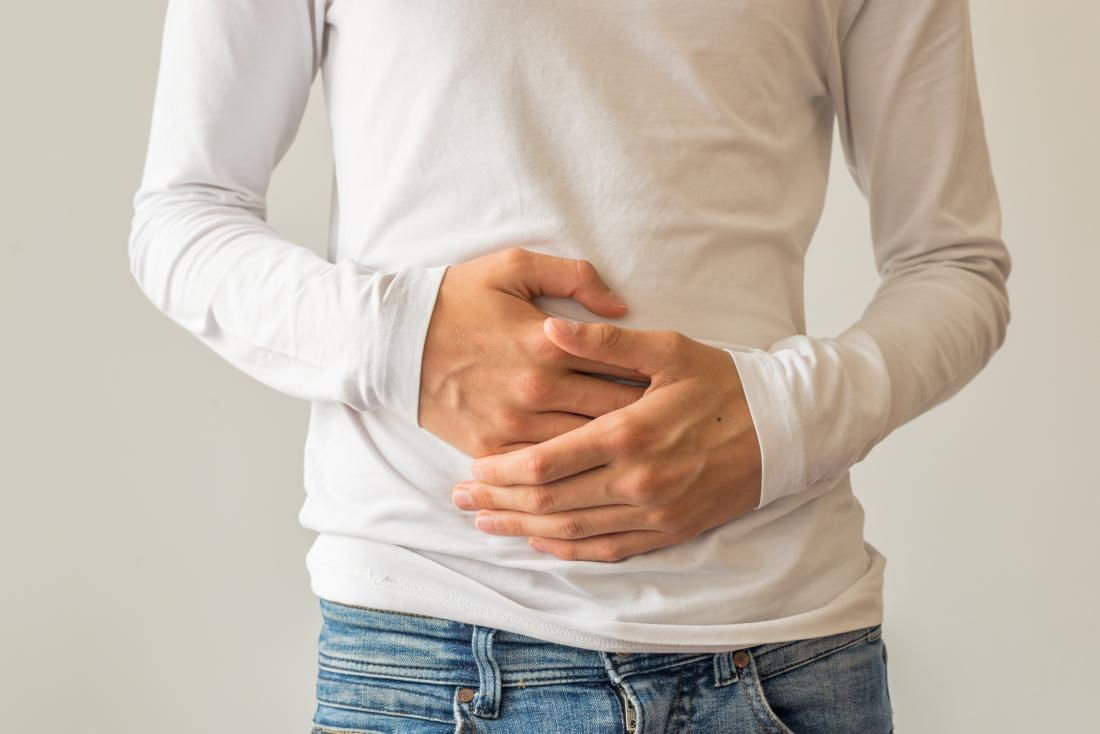 Why do we fart? 10 facts about flatulence