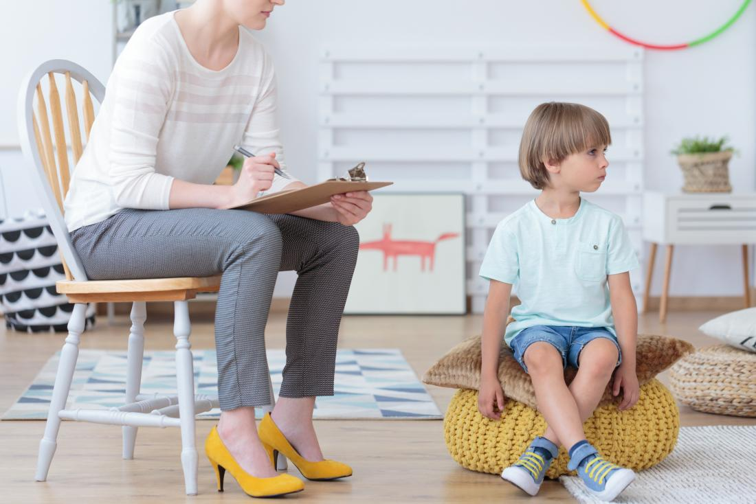 Behavioral Treatments For Kids With Adhd >> Adhd Rating Scale Checklists Symptoms And Diagnosis