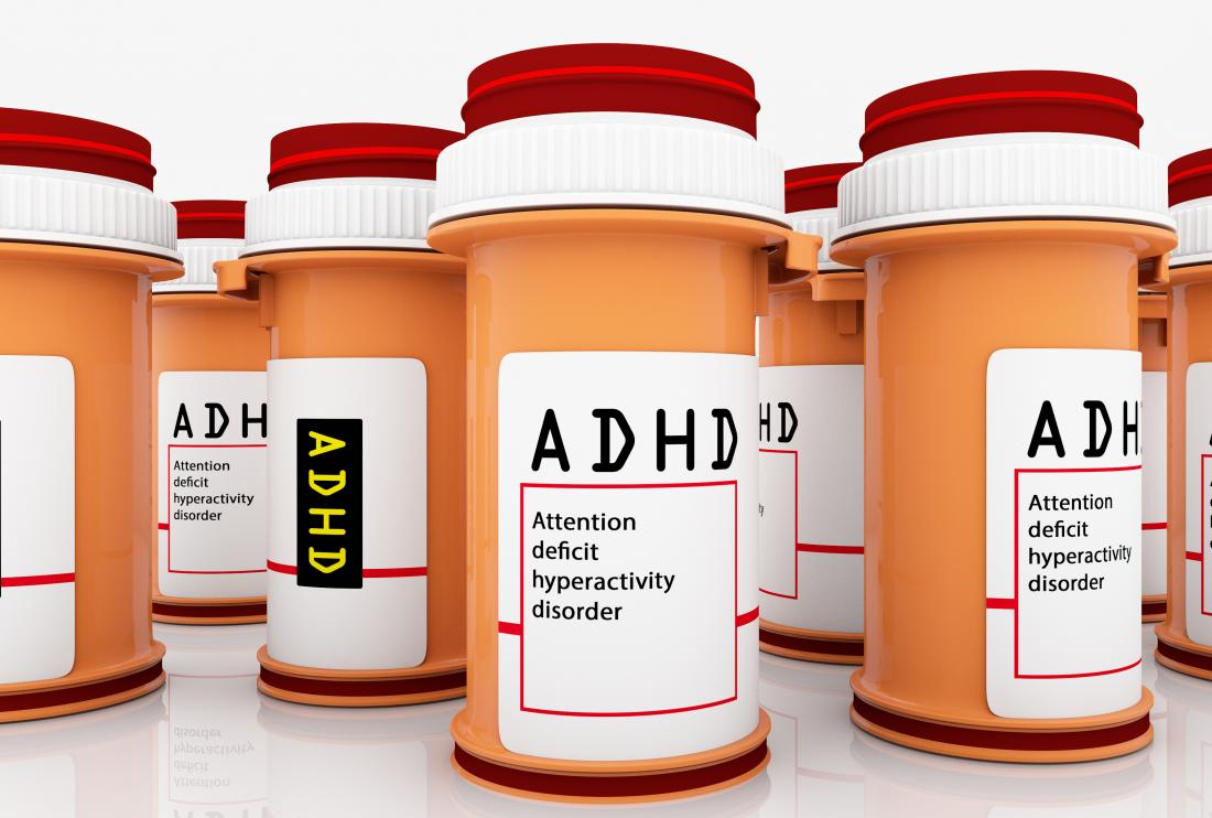 Adhd Supports Are Often Ineffective >> How To Tell If Adhd Medication Is Working
