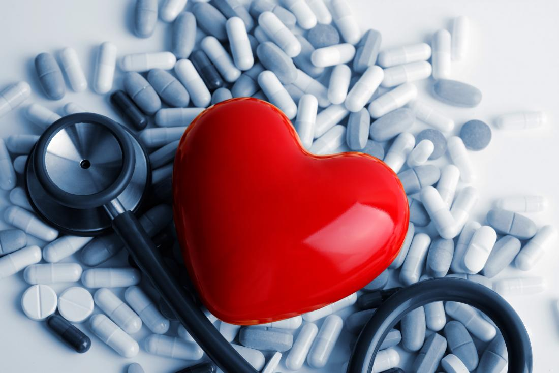How to Keep Your Heart Strong for the Rest of Your Life