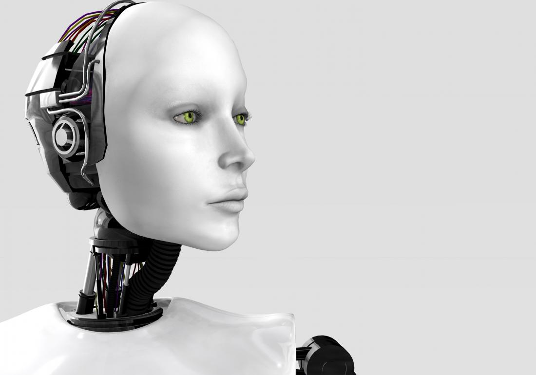 Sex robots may do more harm than good