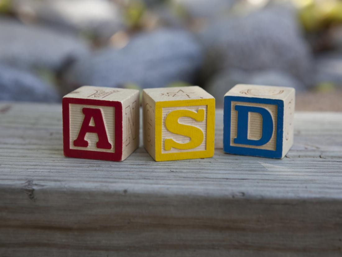 Autism Therapy Social Behavior Restored >> Reversing Autism With A Cancer Drug
