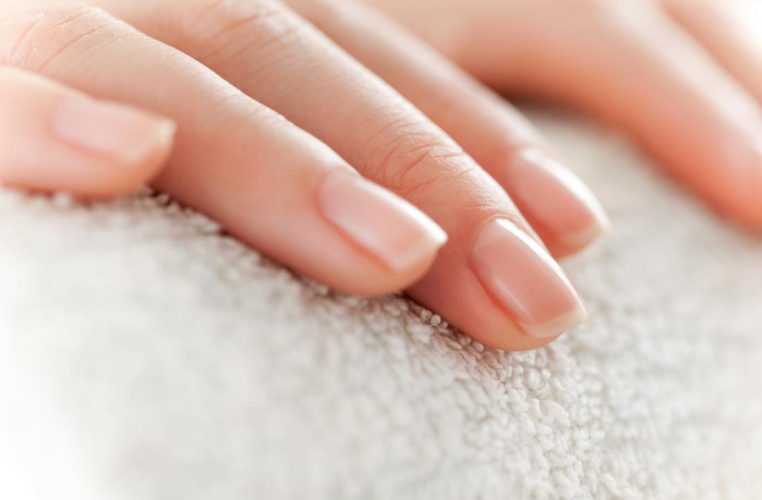 Peeling nails: Causes, treatment, and prevention