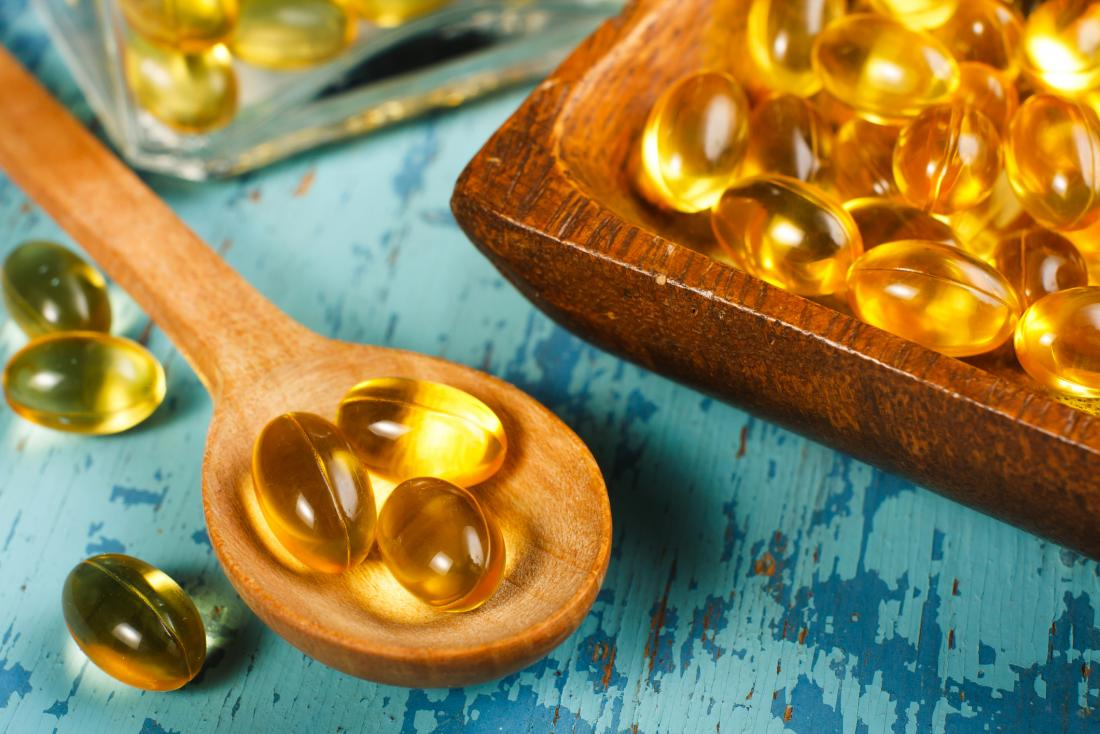 Image result for Omega Fatty Acids Cause Harm (Study) hd images