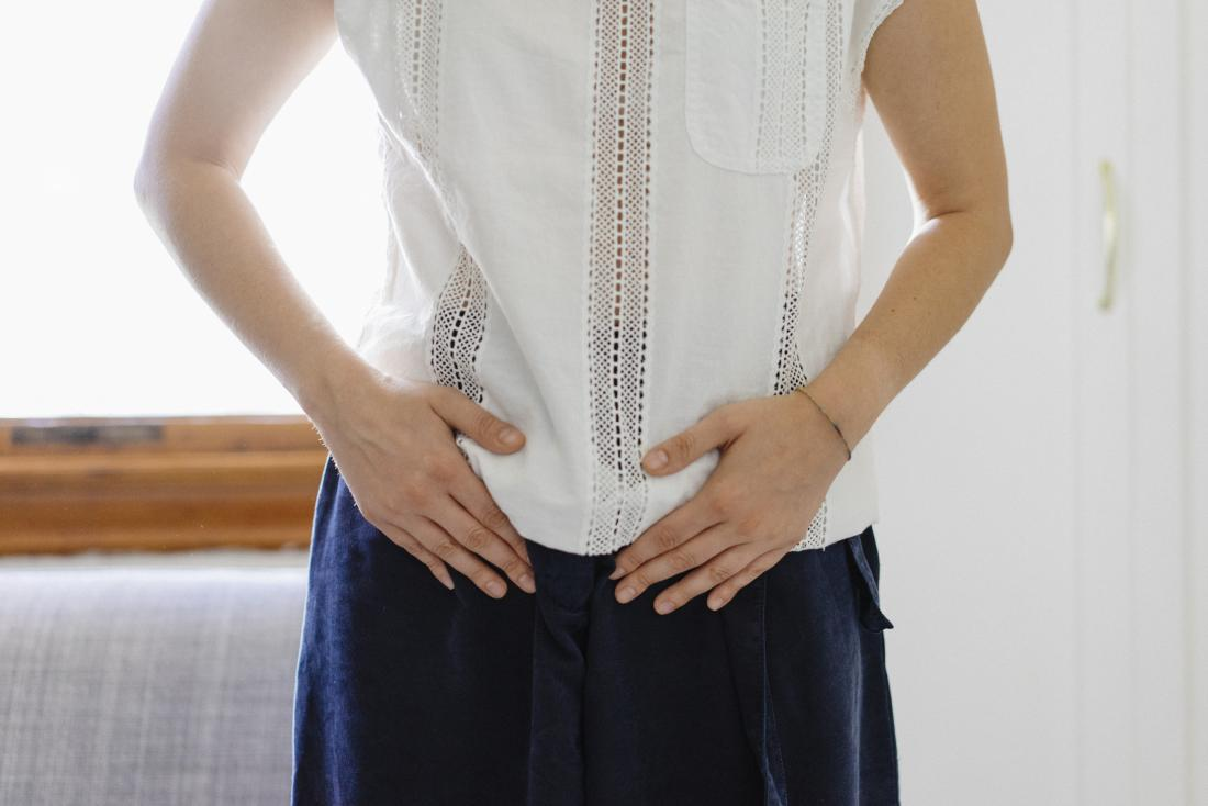Magnesium Citrate For Constipation Benefits And Risks