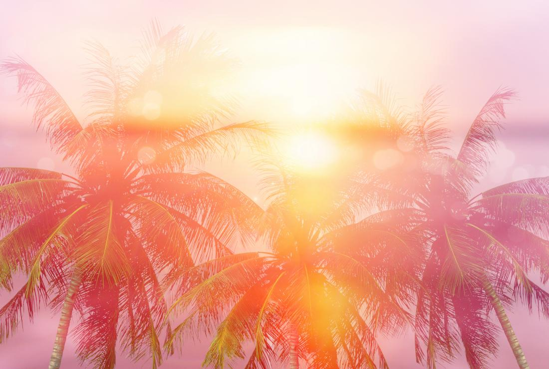 Vitamin D: Recent research uncovers new benefits