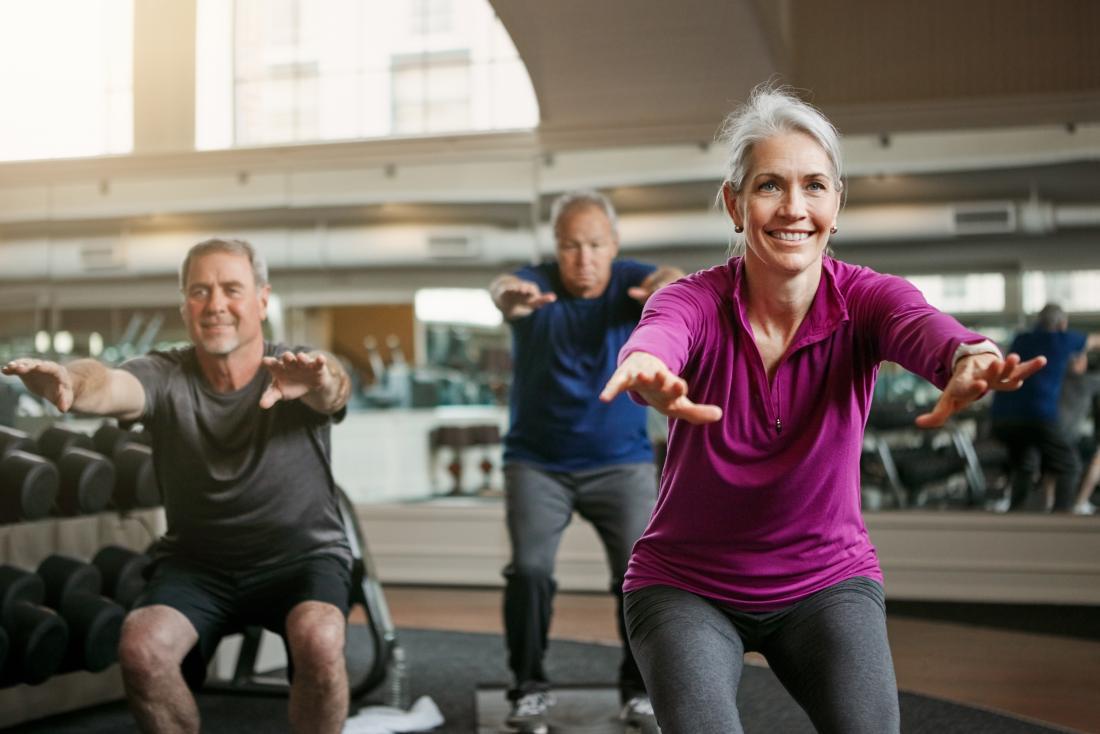 Pelvic Floor Exercises The Best Exercises For Men And Women-7450
