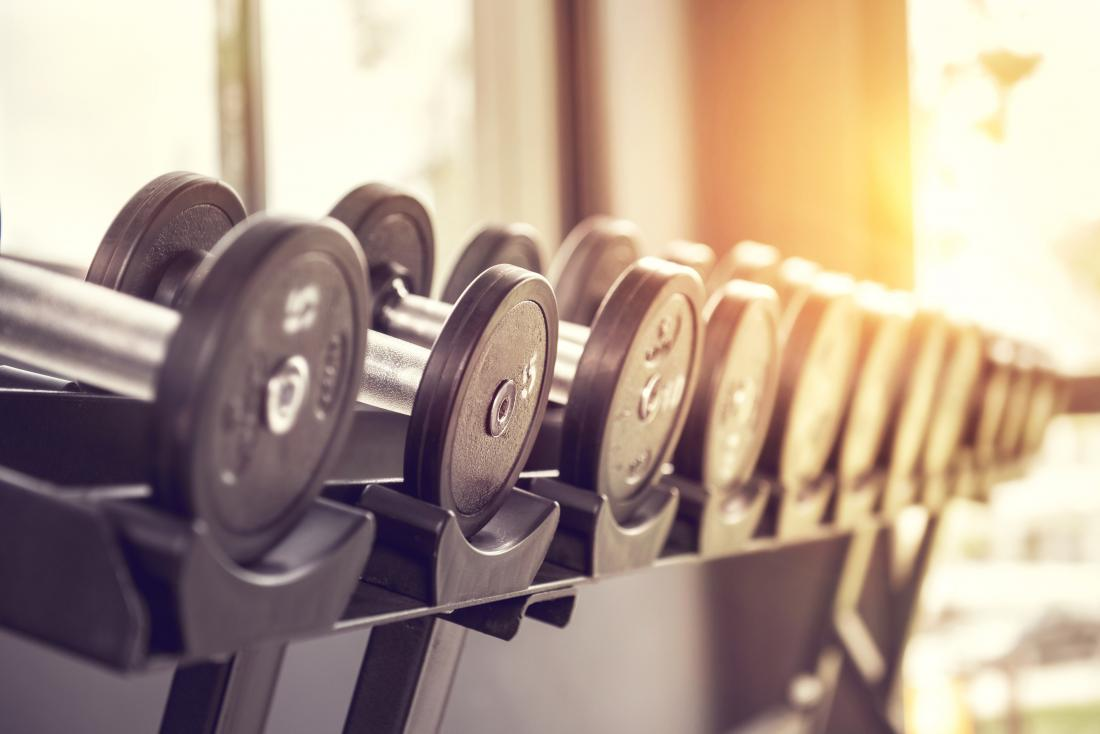 Pelvic floor exercises: The best exercises for men and women