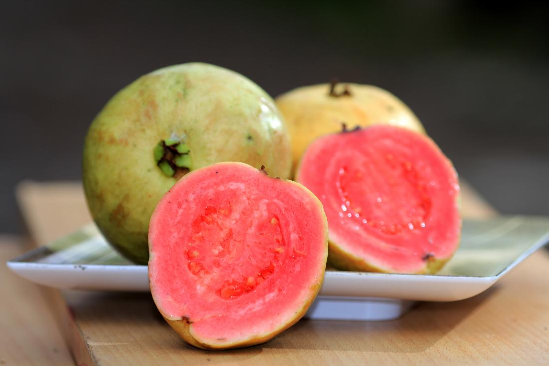 Best fruits to eat during pregnancy and what to avoid