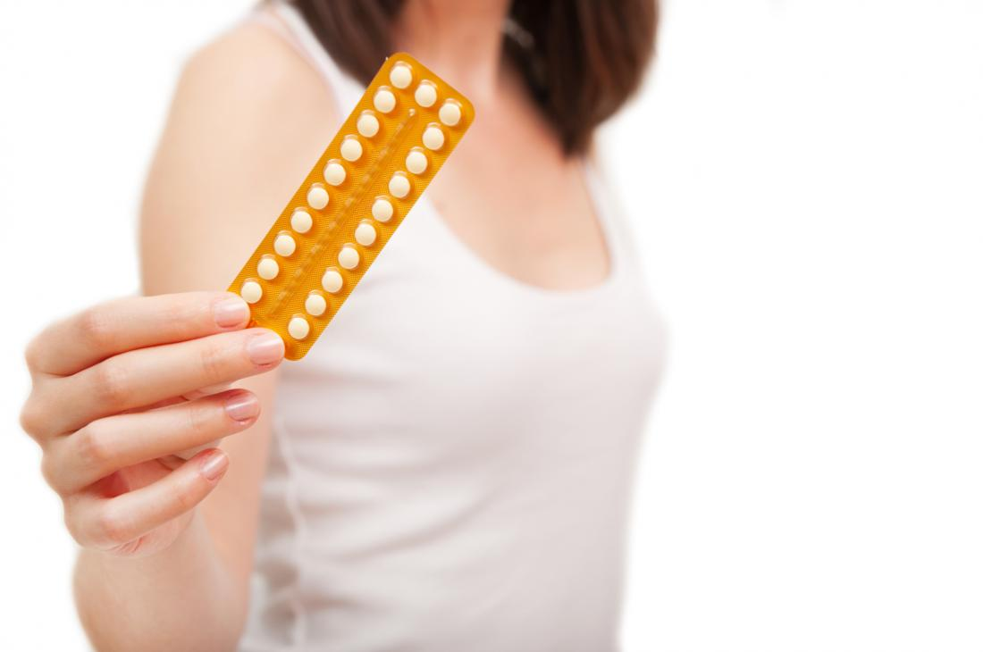 Long-term effects of birth control: Is it safe to use