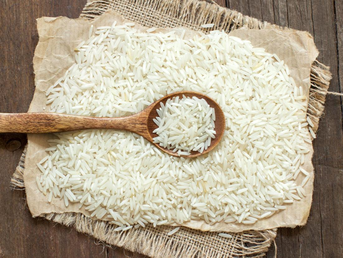 Can you reheat rice? Tips for preventing food poisoning