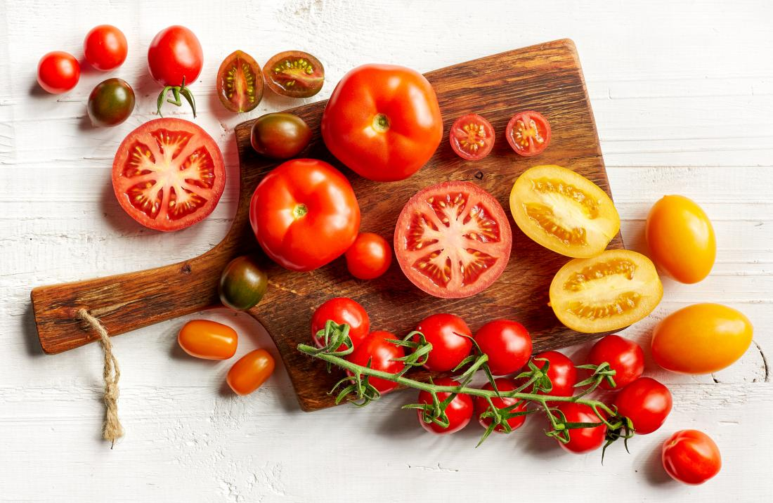 does diet definitively affect prostate cancer