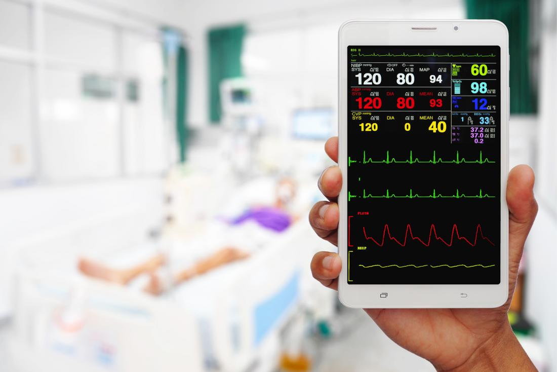 What are the pros and cons of mHealth?