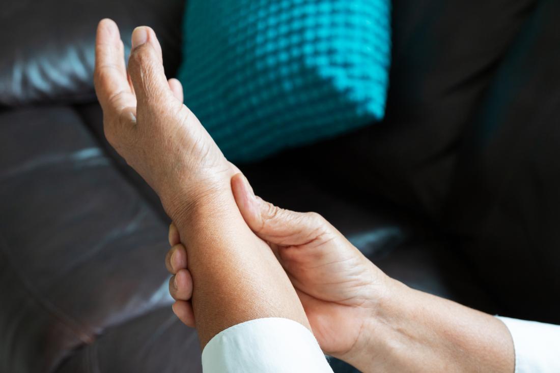 indian home remedies for rheumatoid arthritis
