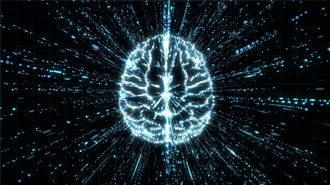 Brain study shows why mindfulness eases pain