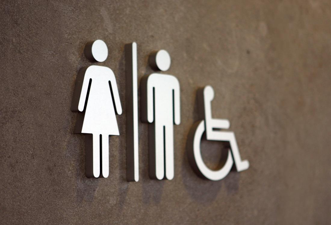 Ally S Law What To Know About The Restroom Access Act