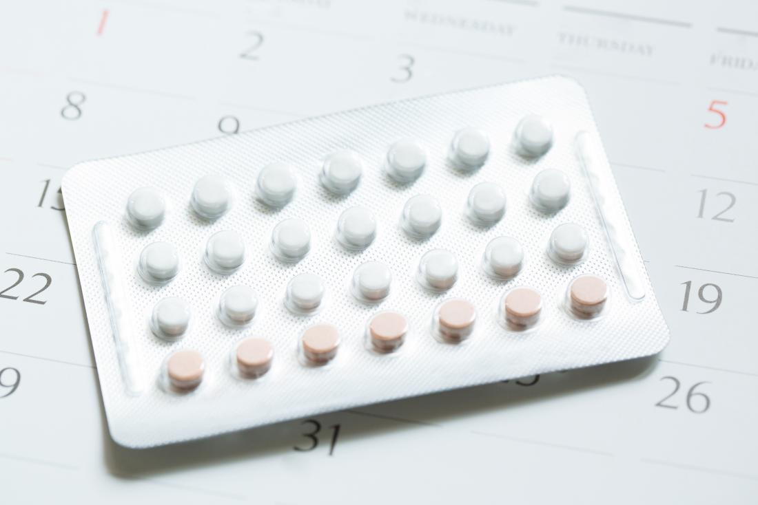 Estradiol test: Uses, results, and what to expect