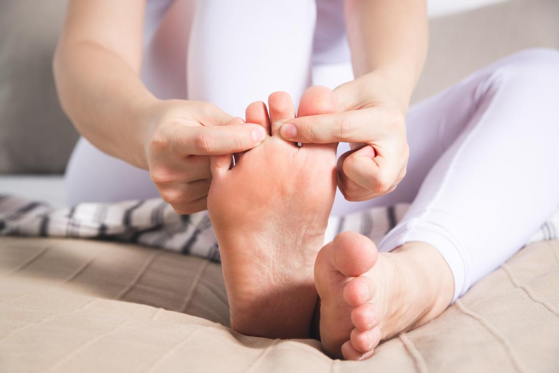 Toe Cramps 12 Causes And Home Remedies-3122