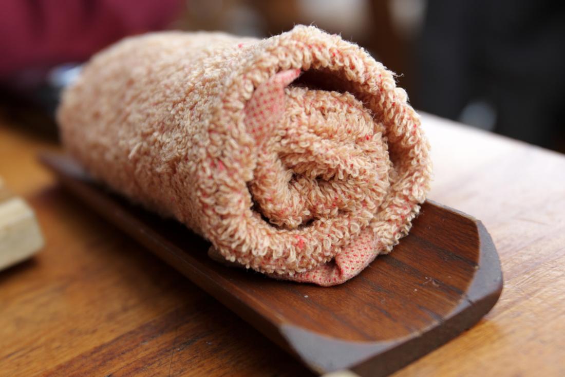 3 ways to make a homemade heating pad