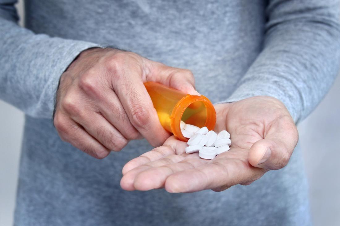Rheumatoid Arthritis Ra Symptoms Causes And Complications