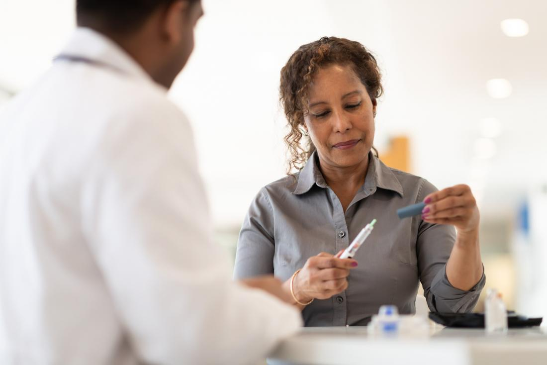 Metformin and hair loss: Research, risks, and remedies