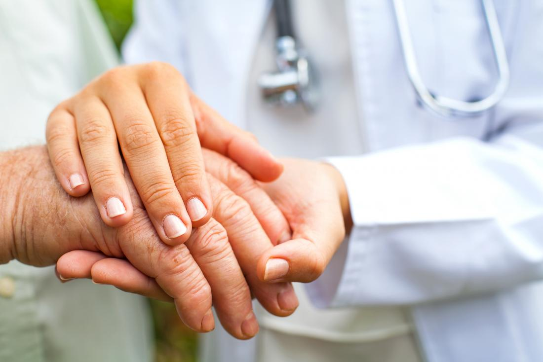 Parkinson's disease diagnosis: Symptoms, tests, and criteria