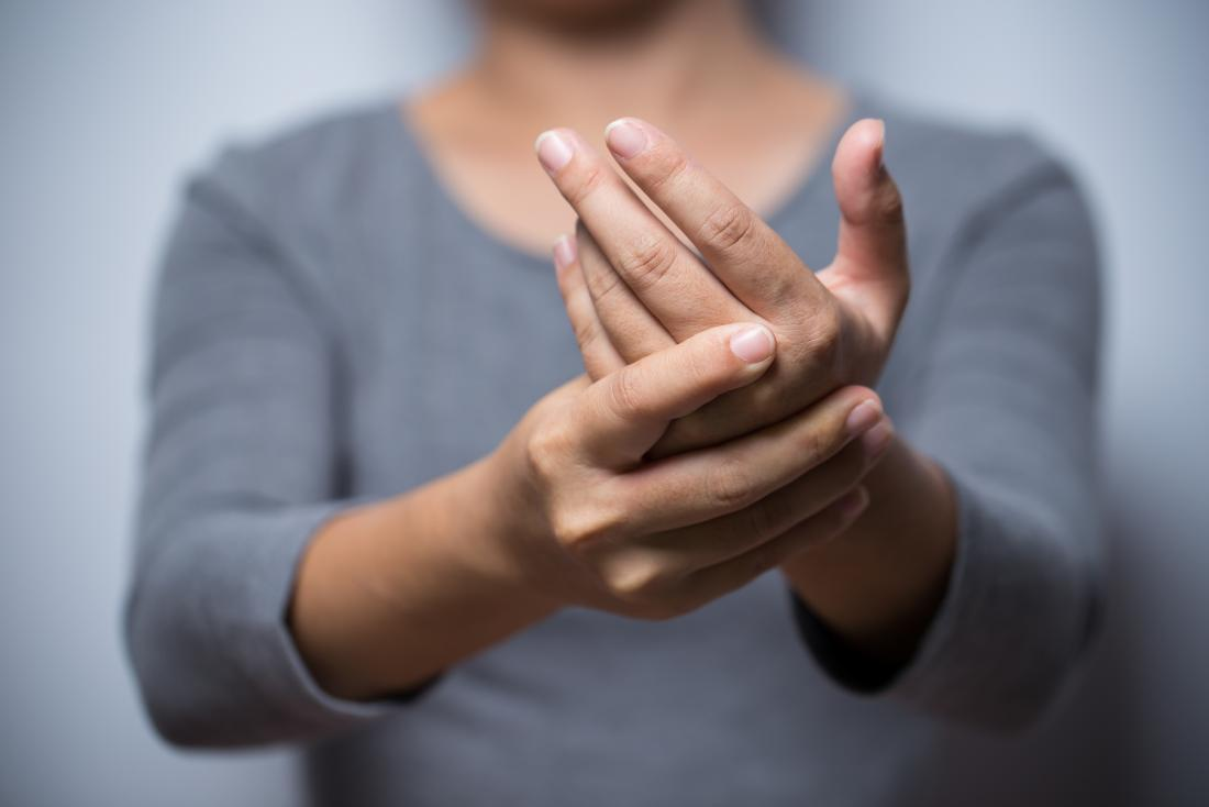 Neuropathy From Chemo Remedies And Treatments