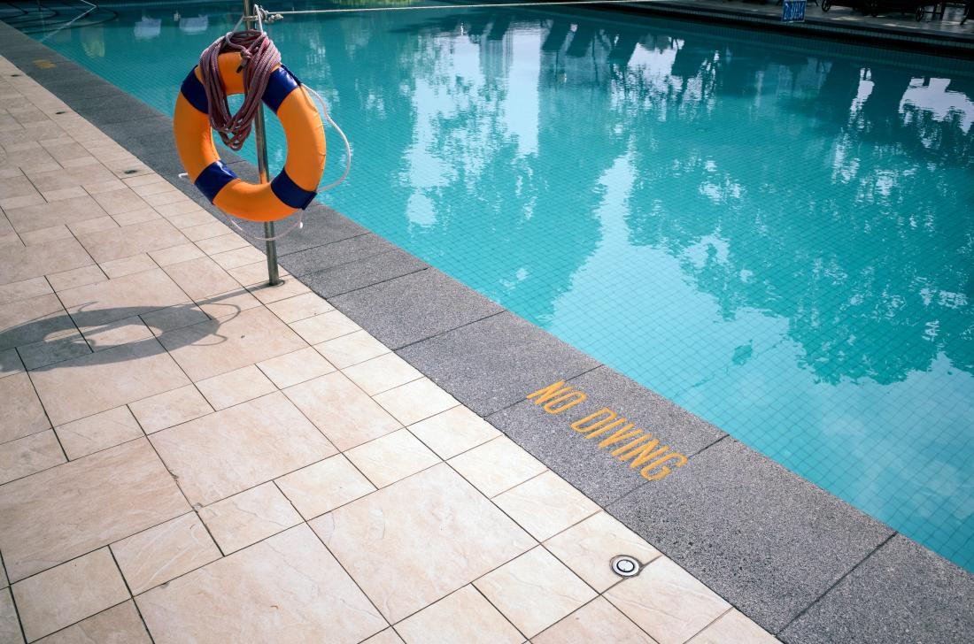 Dry drowning: Symptoms, causes, and when to see a doctor