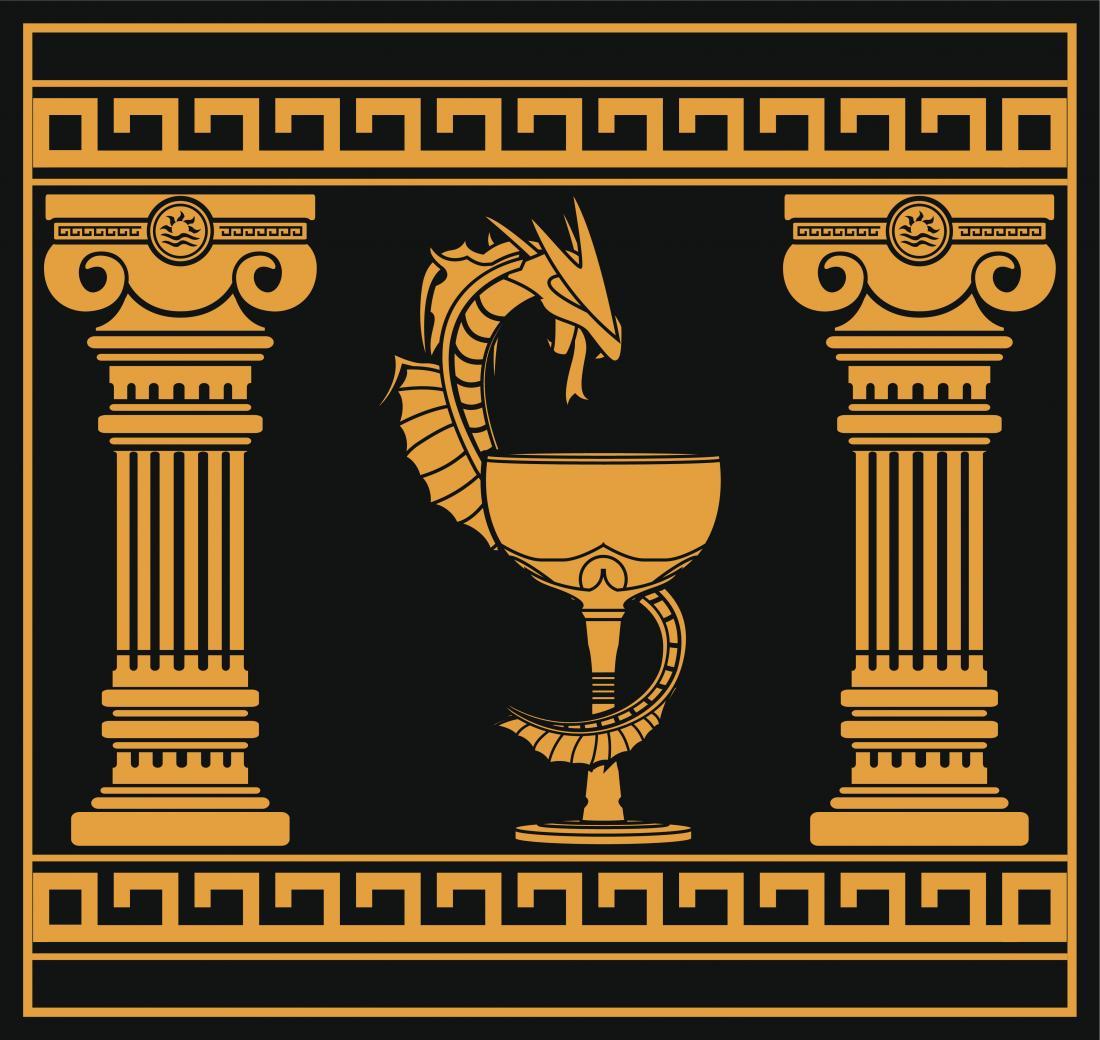 Ancient Greek medicine: Influences and practice