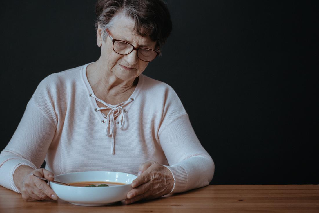 Rheumatoid arthritis: Weight loss and other side effects