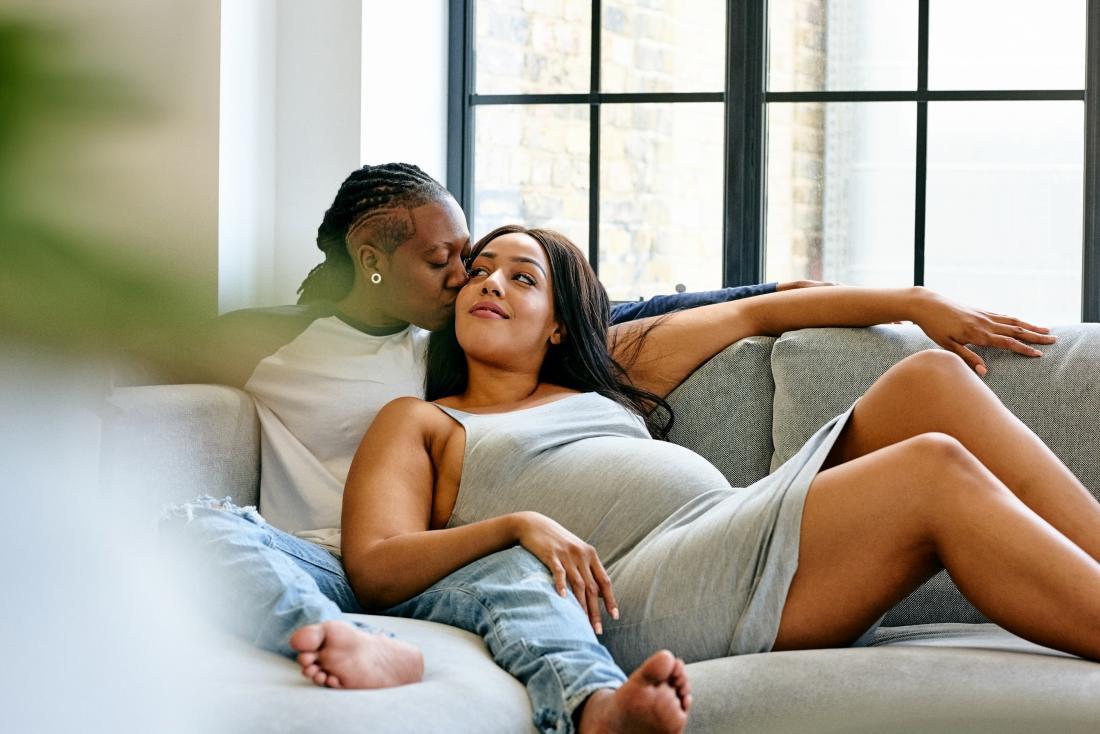 Dating a pregnant woman senior dating columbus ohio