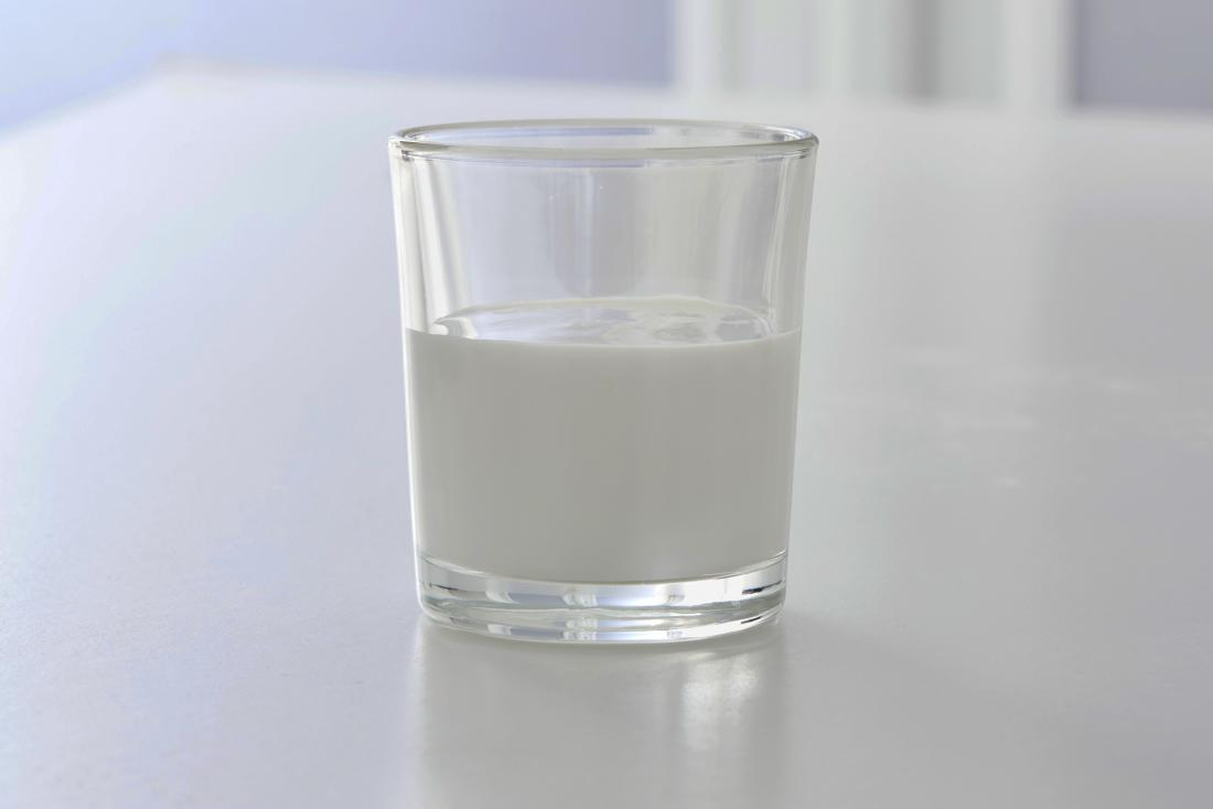 Milk of magnesia: Uses, types, risks, and interactions
