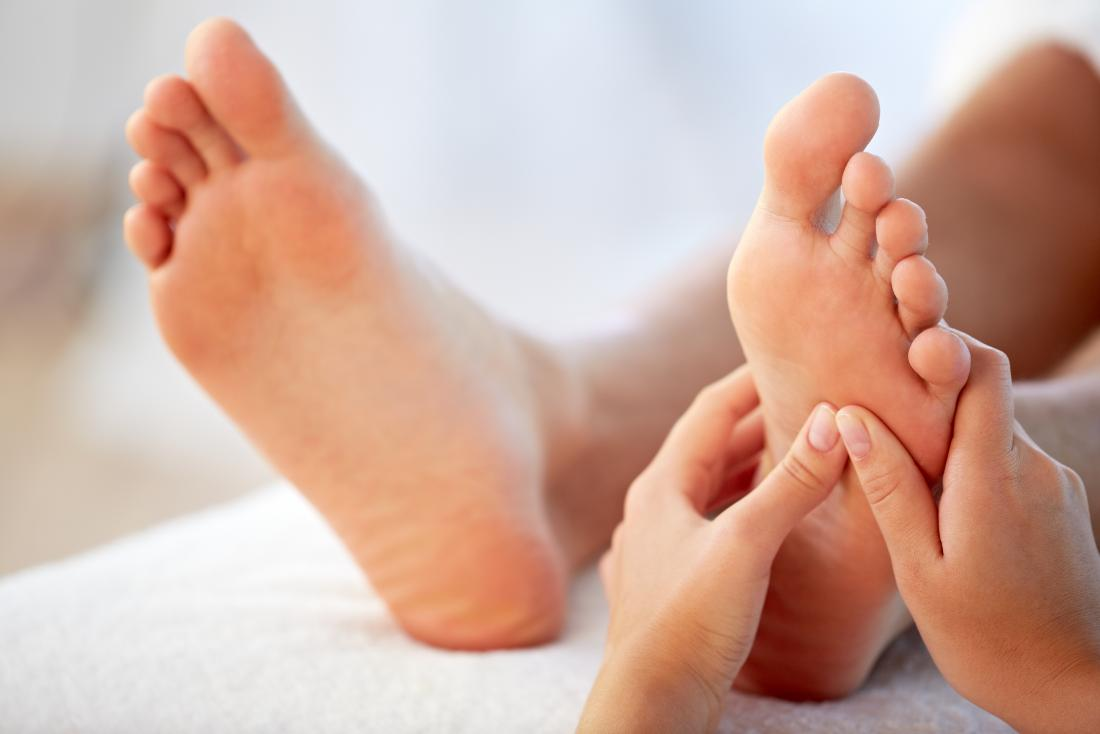 How To Massage Feet 12 Techniques For Relaxation And Pain Relief