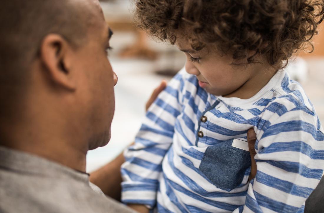 Is melatonin safe and effective for kids: Dosage and side