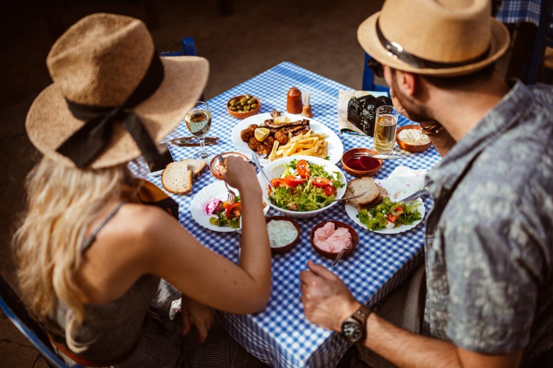 does mediterranean diet reduce heart risk