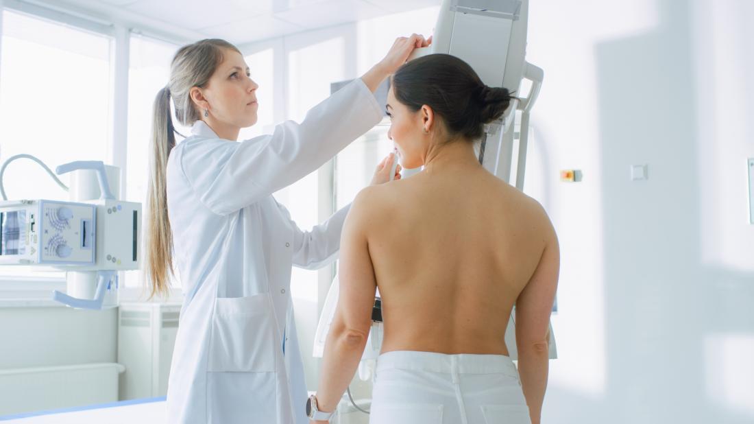 fibroadenoma breast scan