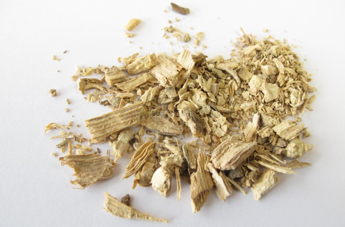 Kava kava: Uses, benefits, risks, dosage, and interactions