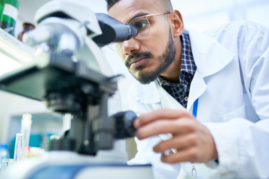 Los investigadores encontraron que el extracto de hoja de aloe vera puede aumentar el riesgo de cáncer en ratones.
